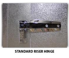 parts_standard_riser